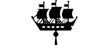 Адмиралтейство, СПб