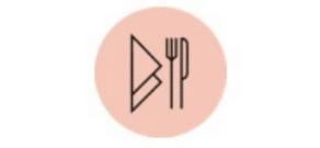 Ресторан «Вкус есть»