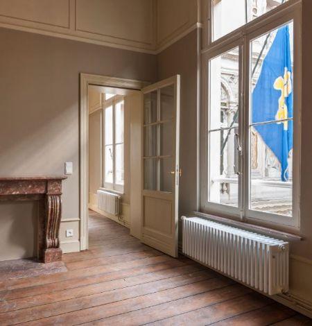 zehnder zehnder charleston. Black Bedroom Furniture Sets. Home Design Ideas